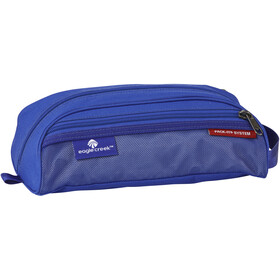 Eagle Creek Pack-It Original Quick Trip Tas, blue sea